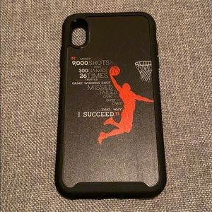 iPhone XS Max (6.5) Phone Case